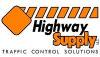 Highway Supply LLC