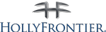 Holly Frontier Refining & Marketing, LLC