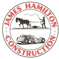 James Hamilton Construction Co.