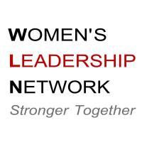 WOMEN'S LEADERSHIP NETWORK PROGRAM