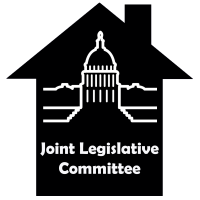 Joint Legislative Commmittee