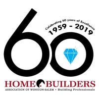 60th Anniversary/ Golden Home Awards Gala