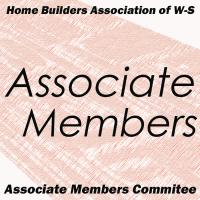 Associate Members Committee