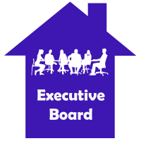 Executive Board Meeting