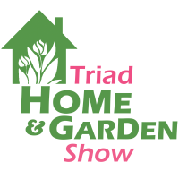 Triad Home & Garden Show