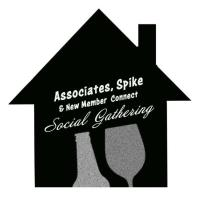Associates / Spike / New Member Connect