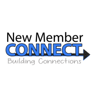 New Member Connect