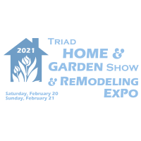 Triad Home &  Garden Show Committee Meeting