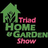 Triad Home & Garden Show