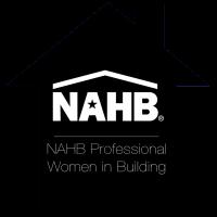 Professional Women in Building