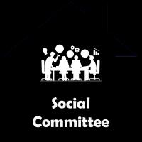 Social Committee Meeting