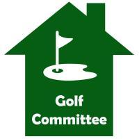 Golf Committee Meeting