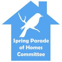 Spring Parade of Homes Wrap Up Meeting