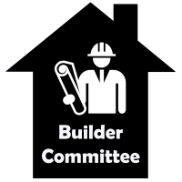 Builder Committee Meeting