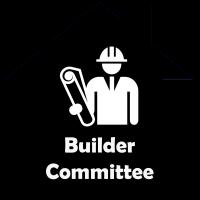 Builder Committee Meeting