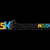 5K Run/Senior Walk