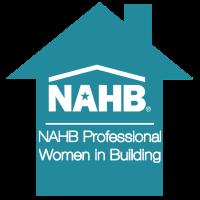 Professional Women In Building Meeting