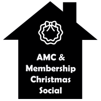 AMC/ Membership/ Spike Club Holiday Brunch