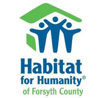 Habitat for Humanity of Forsyth County, Inc.
