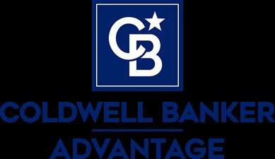 Team Tammy A. Watson/Coldwell Banker Advantage