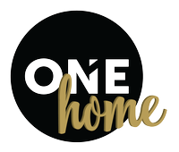 Realty One Group Results - Angie Wilmoth