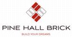 Pine Hall Brick Co., Inc.