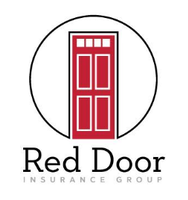 Red Door Insurance/ Builders Mutual Insurance Company - Gray Busch