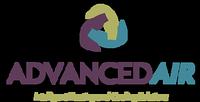 Advanced Air & Metal, Inc.
