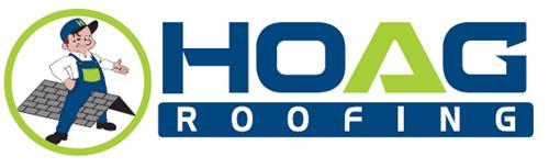 Gallery Image Hoag_Logo.png