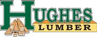 Hughes Lumber Company, Inc.