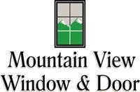 Mountain View Window and Door