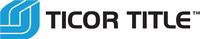 Ticor Title Company