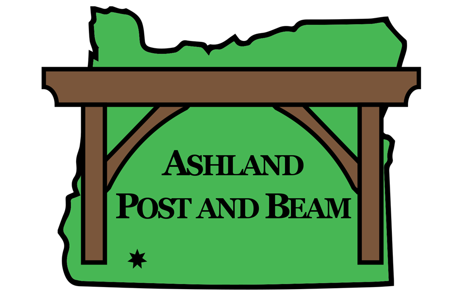Ashland Post and Beam, Inc.