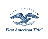 First American Title Co. of Oregon