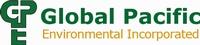 Global Pacific Environmental, Inc.