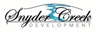 Snyder Creek Development LLC