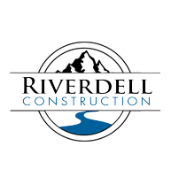 Riverdell Construction, Inc.