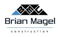 Brian Magel Construction, Inc.