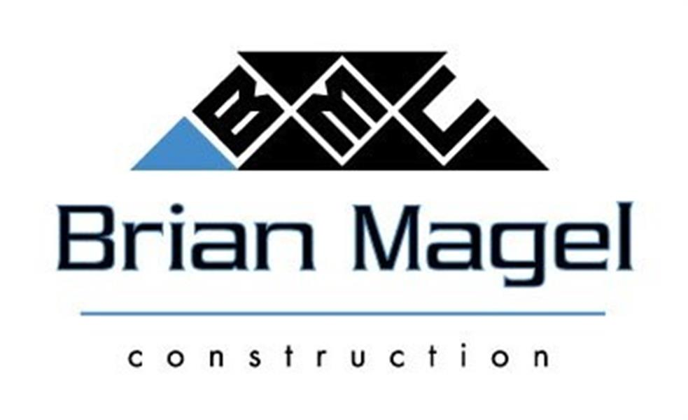 Brian Magel Construction, Inc.