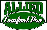 Allied Comfort Pro, LLC