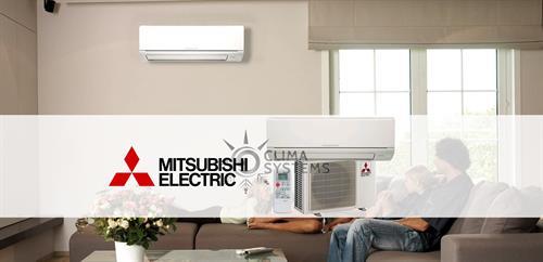 Gallery Image 9_promocion-mitsubishi2000frig.jpg