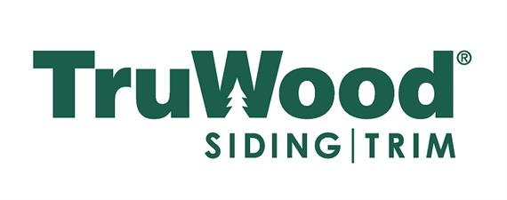 Collins TruWood Siding & Trim