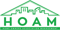 Home Owners Association Management, LLC