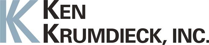 Ken Krumdieck Inc.