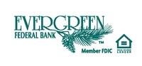 Evergreen Federal Bank