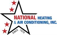 National Heating & Air Conditioning, Inc.