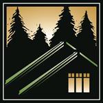 Tom Tobey Design & Build, Inc.