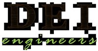 Dunagan Engineering Inc.