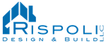 Rispoli Design & Build, LLC