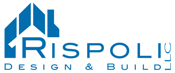 Rispoli Design & Build, LLC
